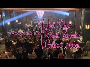 Ghost Ship (2002) Opening Scene 720p BDRip