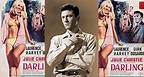 Laurence Harvey - Top 25 Highest Rated Movies