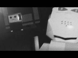 FOURTH WALL BREAKING | Strange Terror From Beyond The Stars [1/4 & 2/4 ENDINGS]