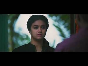 Nenu Local_telugu_Movie_Emotional_Video