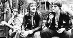Emerson, Lake & Palmer ~ From the Beginning (1972)