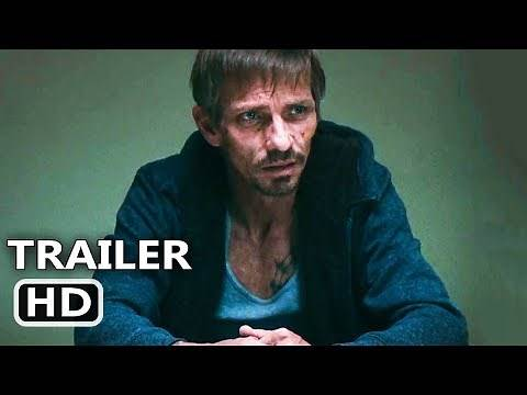EL CAMINO: A BREAKING BAD MOVIE Trailer (2019) Netflix Movie HD
