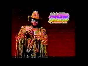 Macho Man Randy Savage Promo on Jerry Lawler (04-17-1993)