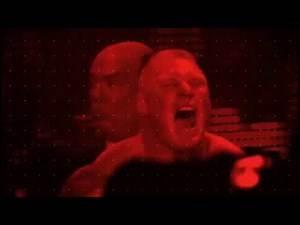 Raw new Opening intro 2019