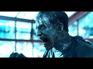 Top 10 Best Zombie Movies I AndivVisits I