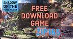 Free Download Monster Hunter World Full Version PC
