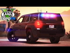 GTA 5 - LSPDFR Ep228 - Drug Deal Gone Wrong & First Q&A!!