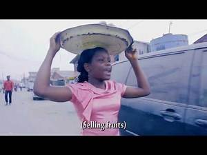 SAY NO TO CHILD ABUSE {IBRAHIM CHATTA}- 2018 Yoruba Movie | Yoruba Movies 2018 New Release This Week