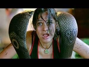 Karthi Most Popular Power Pack Action Scenes || التيلجو أفضل مشاهد العمل