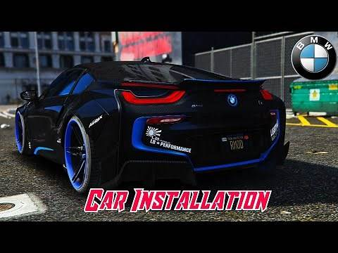 How To Install Car Mods In GTA 5 PC 2020