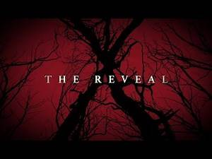 Blair Witch 2016 Making - The Reveal