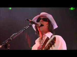 Stereophonics - Live at Isle of Wight (2004)