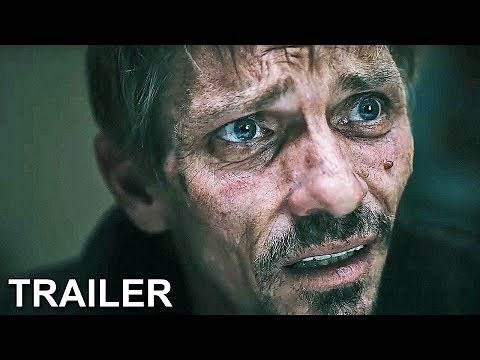 EL CAMINO: A BREAKING BAD MOVIE Trailer (2019) Aaron Paul, Netflix Movie HD