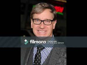 409 Amazing Colossal Podcast Paul Feig