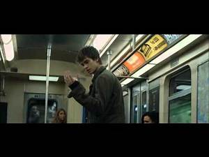 The Amazing Spider-Man - Clip (3/16): Rumble in the Subway