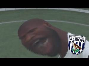FIFA 17 - CAREER MODE #3