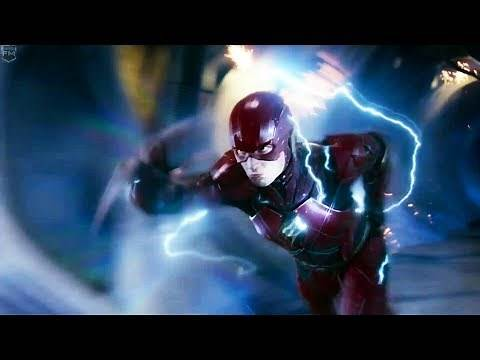 Superman's Resurrection   Justice League