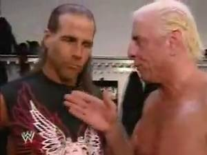 Video Royal Rumble Gennaio 2008 parte-3-17