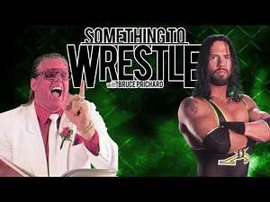Bruce Prichard shoots on X-Pac's return to the NEW D Generation-X