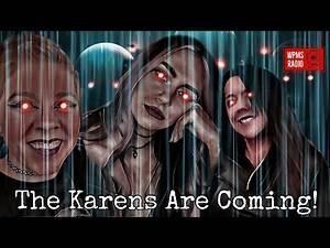 WPMS | Karen Mania 2021