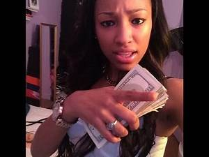 ELLA BANDS - SCAMMER Turn $200 to $2000