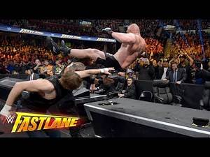WWE Royal Rumble 2016 Highlights,Roman Reigns Defended WWE Championship