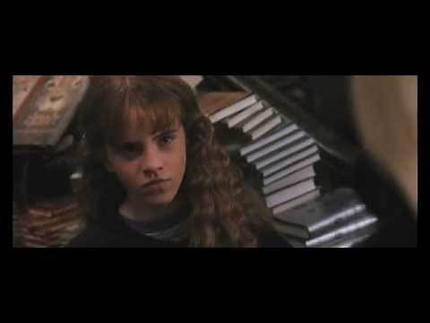 Trailer - Harry Potter (4) The Goblet of Fire (2005)