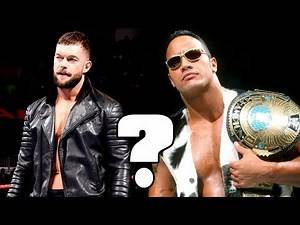 SHOULD FINN BALOR TURN HEEL? WHAT'S THE GREATEST WRESTLING EVENT EVER? (Going In Raw MAT CHAT Ep. 6)