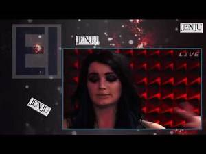 WWE Stone Cold Podcast with Paige Full Video Interview