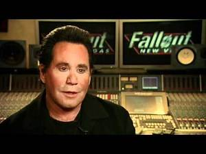 Fallout New Vegas - Developer Diary 6