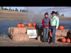 May Farms Byers Colorado (303) 822-5800