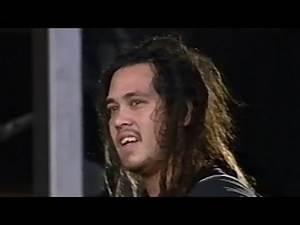 DEFTONES | 2000/08/19 - Bizarre Festival, Weeze, DE [PROSHOT - BEST QUALITY ON YOUTUBE]