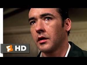 Identity (2003) - All the Same Birthdays Scene (6/10) | Movieclips