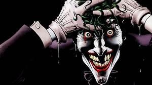 Joaquin Phoenix in Talks to Play the Joker