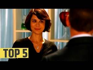 Top 5 Pretend/fake relationship movies and tv shows [Quarantine List]