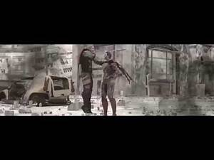 DC VS MARVEL best fight ever