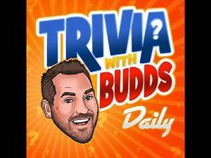 11 Trivia Questions on NBC Sitcoms