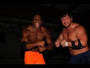 OCW Oldschool Championship Wrestling