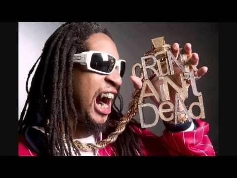 Lil Jon feat. East Side Boyz - Bia Bia [HD]
