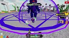Roblox Treasure Quest Elementus
