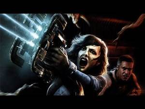 DEAD SPACE EXTRACTION EP 3 - MEGAVENT 12