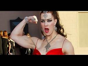 Chyna Dead at Age 45 | WWE Star Joan Laurer Remembered