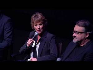 Beauty and the Beast 25th Anniversary Screening Q A