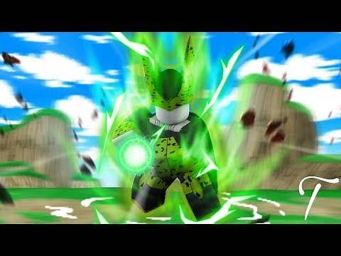 TOP 5 NEW UPCOMING DBZ GAMES IN ROBLOX 2019 | TOP 5 NEW DBZ GAMES IN ROBLOX | -CraftingRabbit