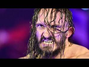 Why These 10 Wrestlers ARE NEVER Returning To WWE