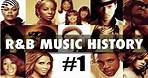 What Happened To R&B Music ?