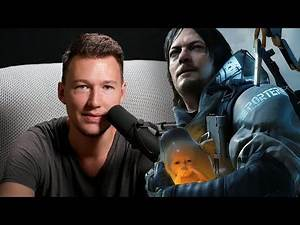 Death Stranding (Review)