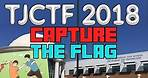 """Off-By-One Error 