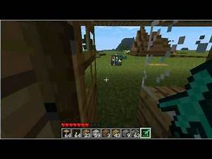 minecraft worst mob ever