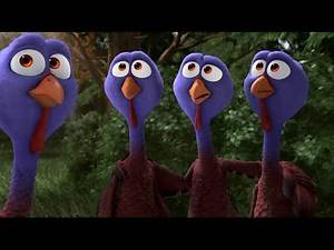 Zambezia Kids Animation in 2016 New Fun ny Movie